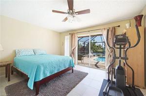 5215 Tiffany Ct, Cape Coral, FL 33904