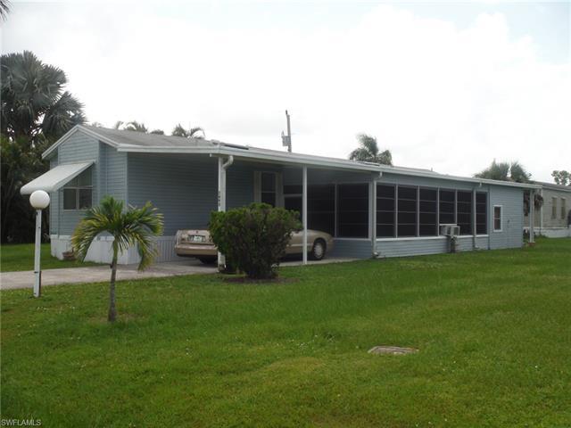 7695 Carpenter Rd, Bokeelia, FL 33922