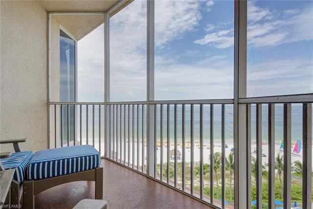 200 Estero Blvd 604, Fort Myers Beach, FL 33931