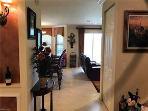10311 Longleaf Pine Ct, Fort Myers, FL 33913