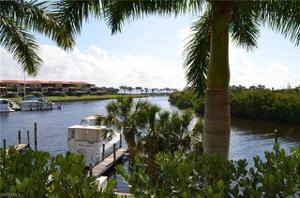 3321 Sunset Key Cir 103, Punta Gorda, FL 33955