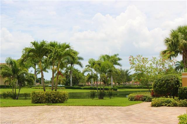 12924 New Market St 201, Fort Myers, FL 33913