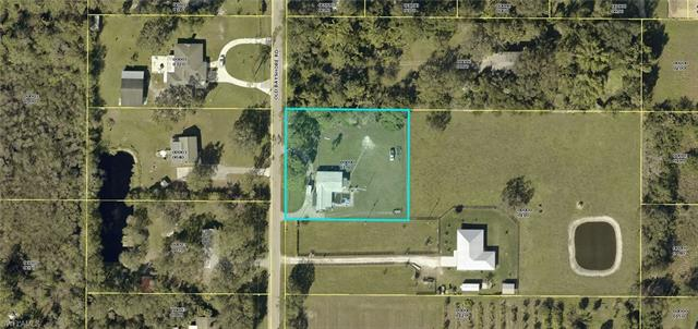18770 Old Bayshore Rd, North Fort Myers, FL 33917