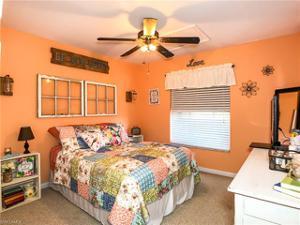1401 Nw 10th St, Cape Coral, FL 33993