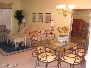 10350 Washingtonia Palm Way 4215, Fort Myers, FL 33966