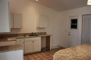2130 Nw 6th Ave, Cape Coral, FL 33993