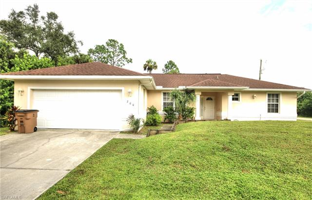 200 W 6th St, Lehigh Acres, FL 33972