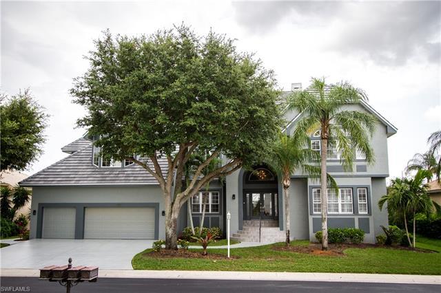 5760 Harborage Dr, Fort Myers, FL 33908
