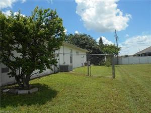 2523 Sw 10th Ave, Cape Coral, FL 33914