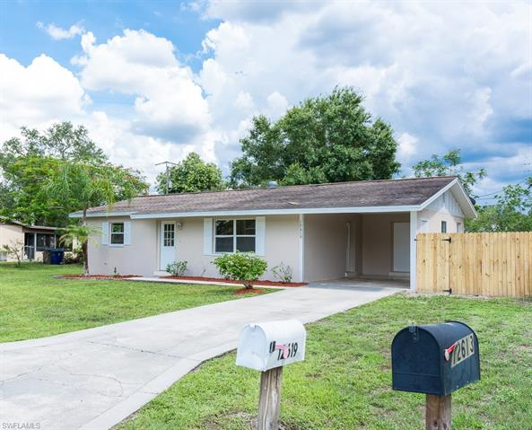 12619 2nd St, Fort Myers, FL 33905