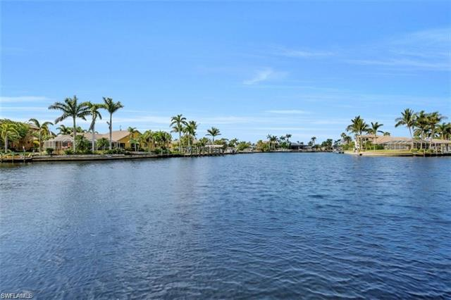 1746 Beach Pky D3, Cape Coral, FL 33904