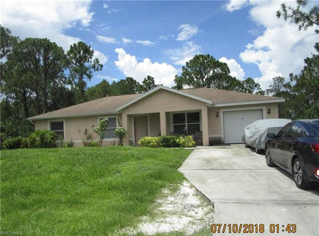 3109 Sunshine Blvd N, Lehigh Acres, FL 33971