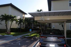 219 Fox Glen Dr 1105, Naples, FL 34104
