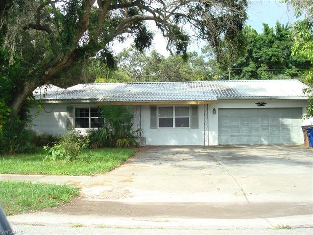 337 Bellair Rd, Fort Myers, FL 33905