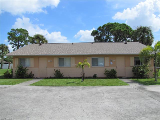 535 Se 24th Ave, Cape Coral, FL 33990