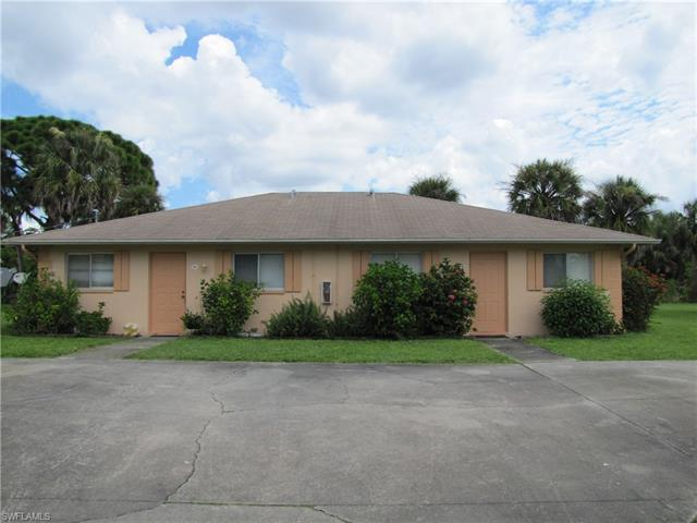 605 Se 24th Ave, Cape Coral, FL 33990