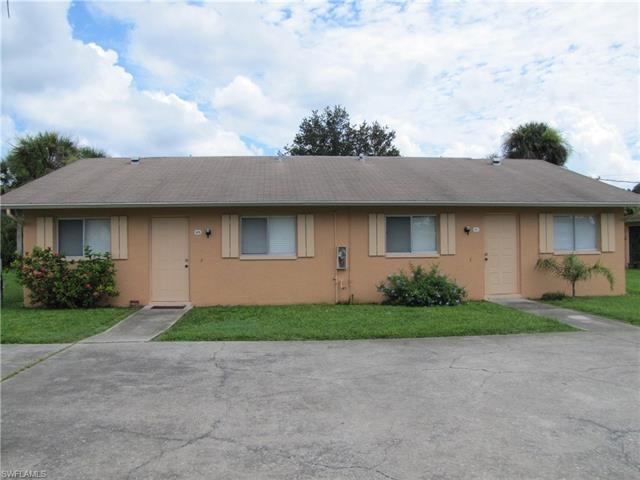 609 Se 24th Ave, Cape Coral, FL 33990