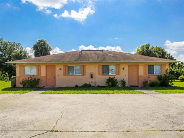 613 Se 24th Ave, Cape Coral, FL 33990