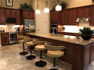 12950 Kentfield Ln, Fort Myers, FL 33913