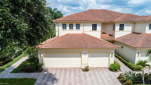 3050 Meandering Way 101, Fort Myers, FL 33905