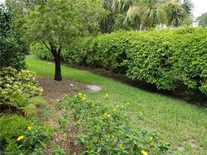 3624 Stone Way, Estero, FL 33928