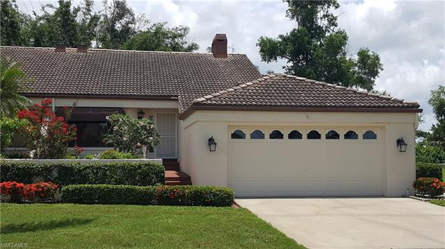 6070 Forest Villas Cir, Fort Myers, FL 33908