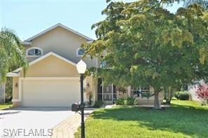 17961 Castle Harbor Dr, Fort Myers, FL 33967