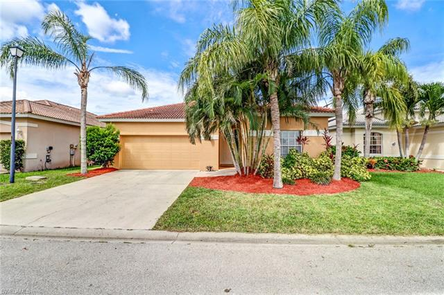 11200 Lakeland Cir, Fort Myers, FL 33913