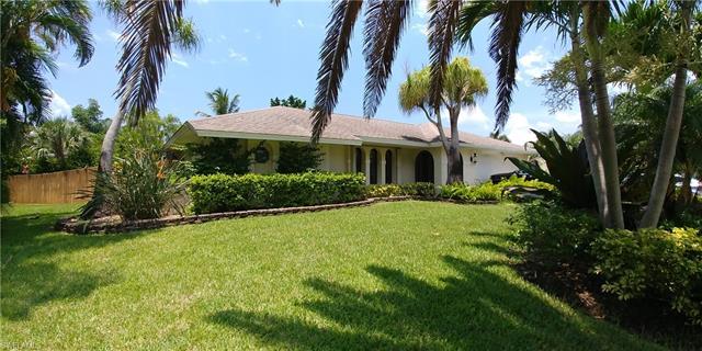 15644 Omai Ct, Fort Myers, FL 33908