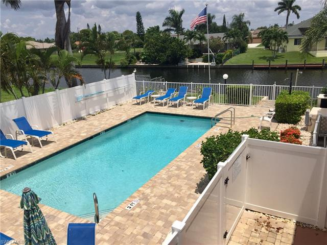 159 Sw 47th Ter 103, Cape Coral, FL 33914