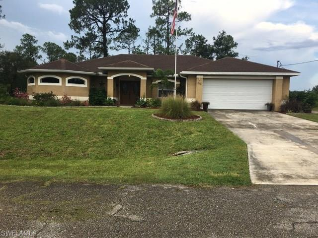 100 W 15th St, Lehigh Acres, FL 33972