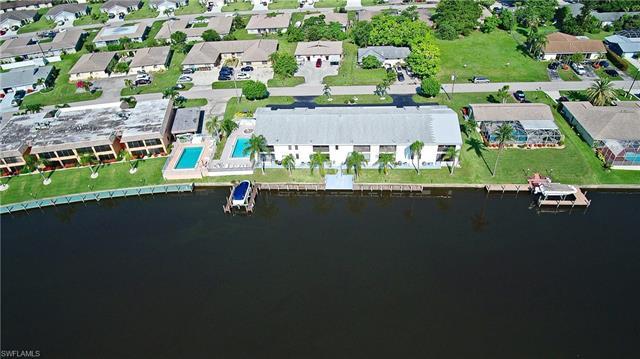 3631 Se 10th Ave 202, Cape Coral, FL 33904