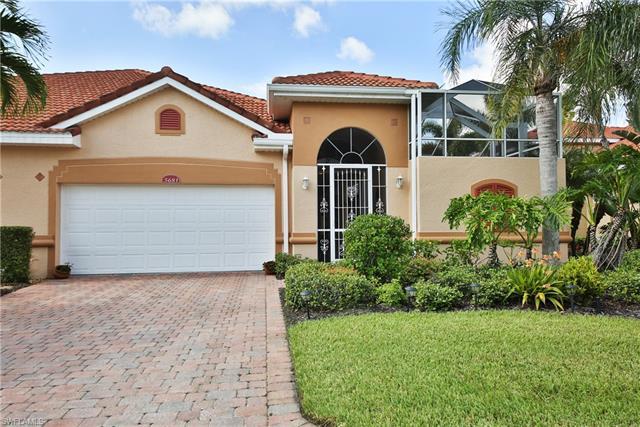 5681 Kensington Loop, Fort Myers, FL 33912