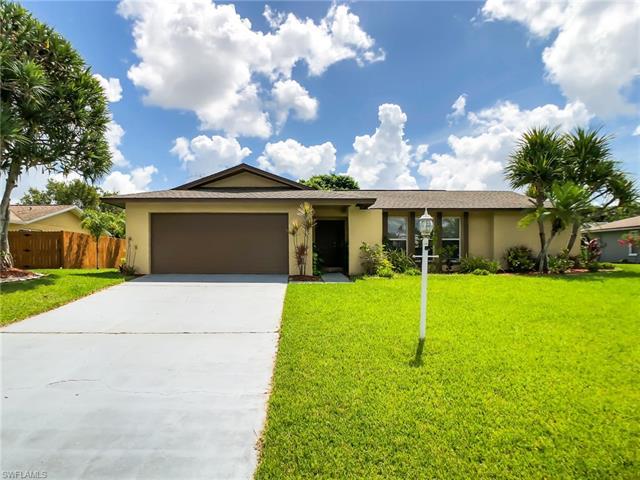 5470 Beaujolais Ln, Fort Myers, FL 33919