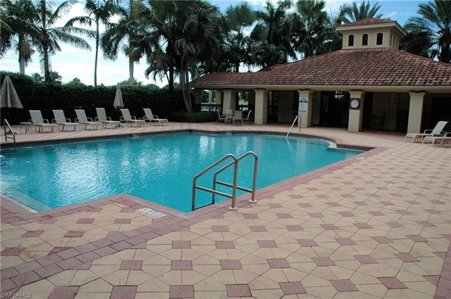 11620 Court Of Palms 701, Fort Myers, FL 33908