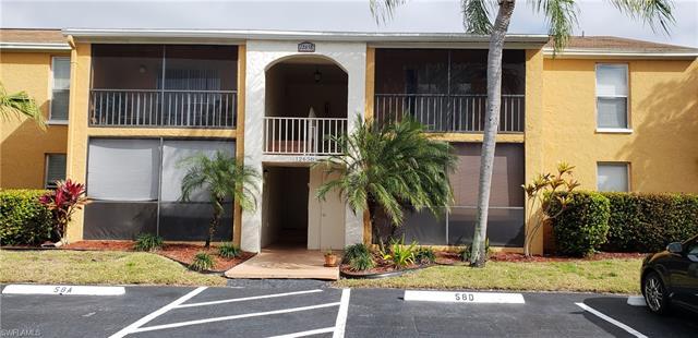 12658 Kenwood Ln D, Fort Myers, FL 33907