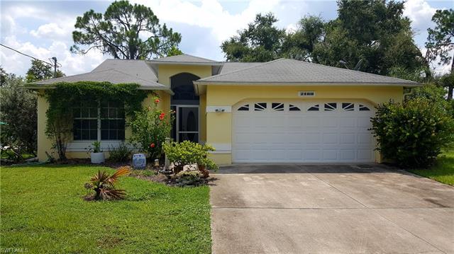 2160 Gardner Rd, Alva, FL 33920