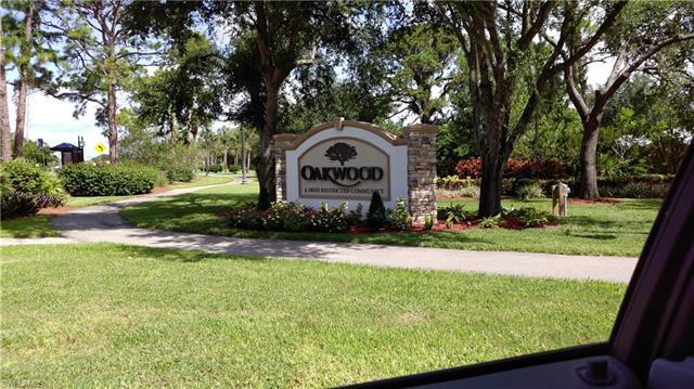 1104 Connie Ave N, Lehigh Acres, FL 33971