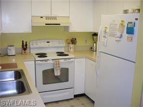 13252 White Marsh Ln 3210, Fort Myers, FL 33912