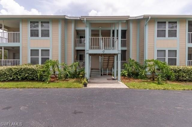 1440 Wildwood Lakes Blvd D201, Naples, FL 34104