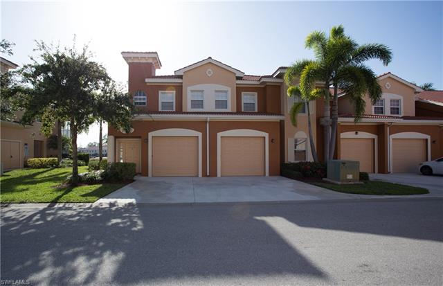 10035 Via Colomba Cir 101, Fort Myers, FL 33966