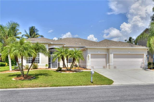 16928 Colony Lakes Blvd, Fort Myers, FL 33908