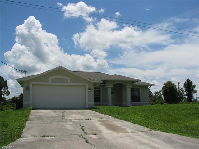 1904 Irving Ave, Lehigh Acres, FL 33972