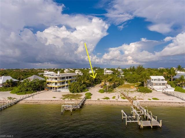 173 Kingfisher Dr, Captiva, FL 33924