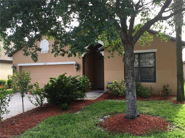 12018 Country Day Cir, Fort Myers, FL 33913
