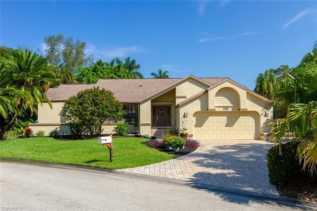 12494 Barrington Ct, Fort Myers, FL 33908