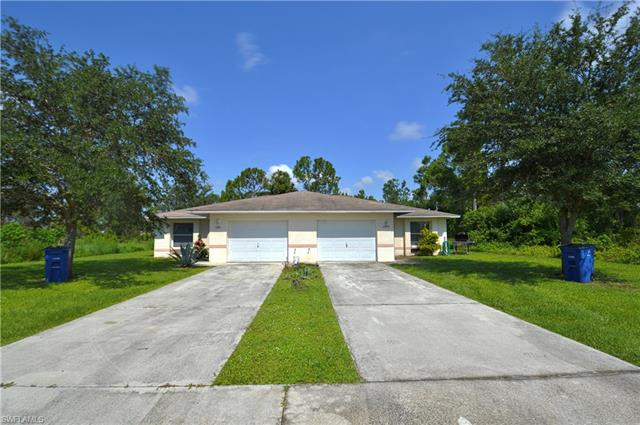 1238 Columbus Blvd A/b, Fort Myers, FL 33913