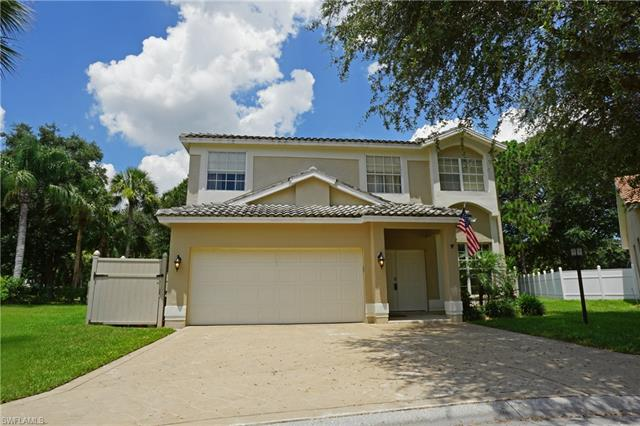 12341 Eagle Pointe Cir, Fort Myers, FL 33913