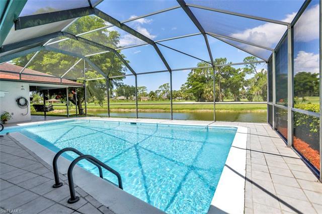 16715 Bobcat Dr, Fort Myers, FL 33908