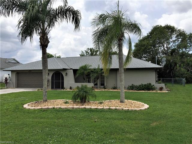 1022 Sw 9th Ave, Cape Coral, FL 33991